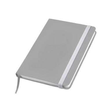 Записная книжка А5 ТМ Paperbook Soft