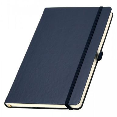 Записная книжка Appeel
