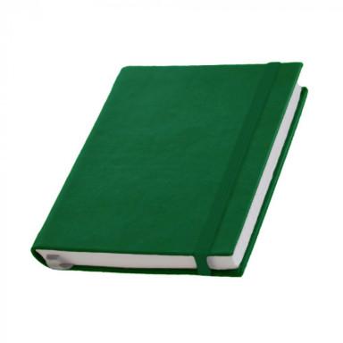 Записная книжка Туксон А6, ТМ Lediberg