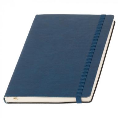 Записная книжка Виннер А5 Mem'O! кремовый блок в линейку