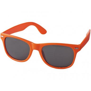 Очки солнцезащитные Sun ray