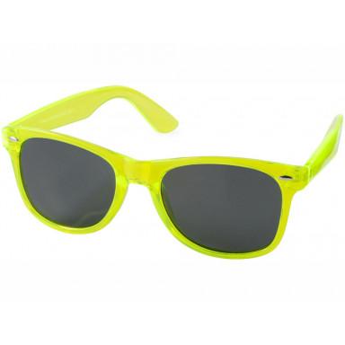 Очки солнцезащитные Sun Ray прозрачные