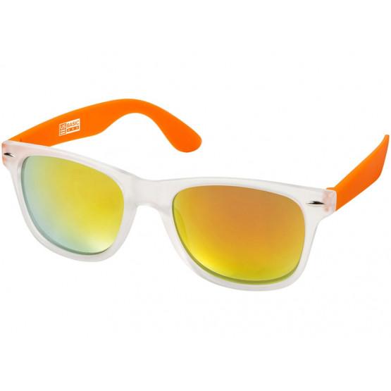 Очки солнцезащитные California