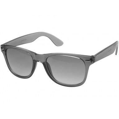 Очки солнцезащитные Sun Ray с прозрачными линзами