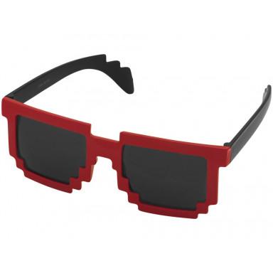 Очки солнцезащитные Pixel