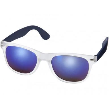 Очки солнцезащитные Sun Ray зеркальные
