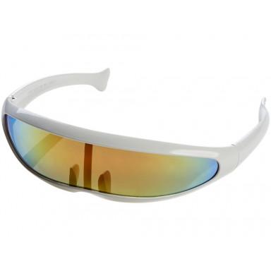 Очки солнцезащитные Planga