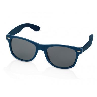 Очки солнцезащитные Шеффилд
