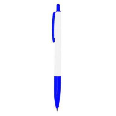 Шариковая авторучка Thin Pen