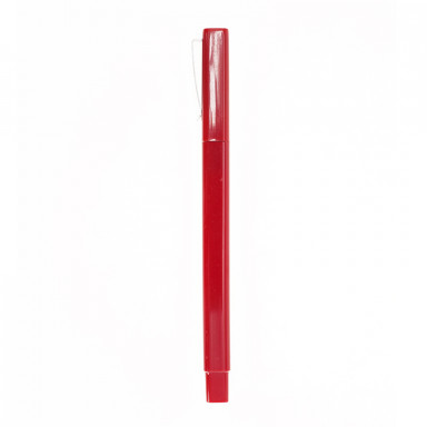 Оригинальная шариковая ручка Qube