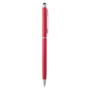 Пластиковая ручка-стилус