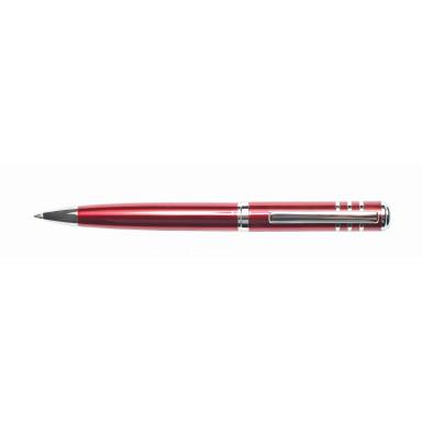 Ручка металлическая ТМ Cabinet - City