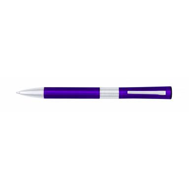 Ручка металлическая ТМ Cabinet - Florence