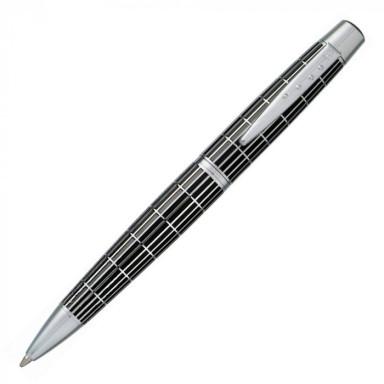 Изящная шариковая ручка St Martin от Balmain