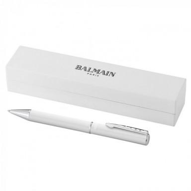 Классическая шариковая ручка Annecy от Balmain