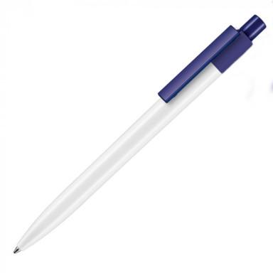Многоразовая шариковая ручка Peak