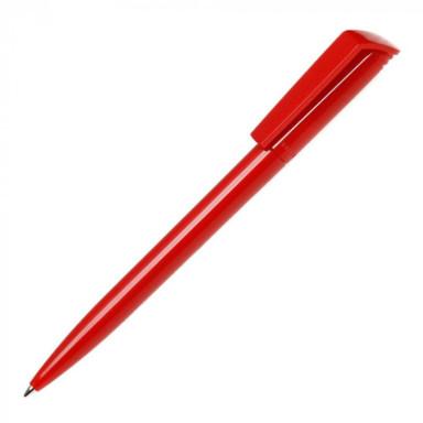 Одноразовая шариковая ручка высокого качества Flip