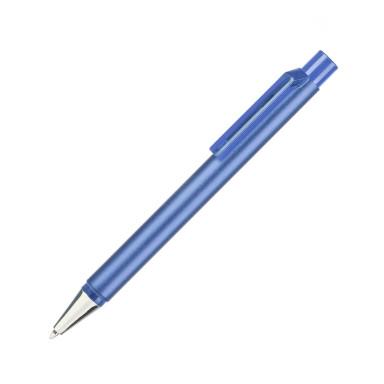 Ручка металлическая Lviv