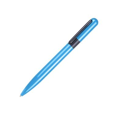 Ручка металлическая Havana
