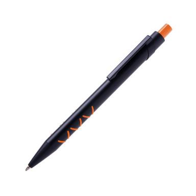 Ручка металлическая Vigo