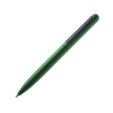 Ручка металлическая Boston
