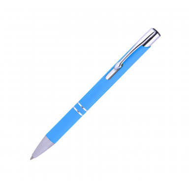 Ручка металлическая Ring