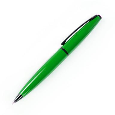 Ручка металлическая под нанесение