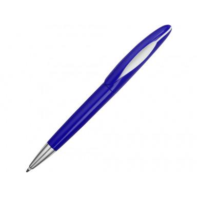 Ручка пластиковая шариковая Chink