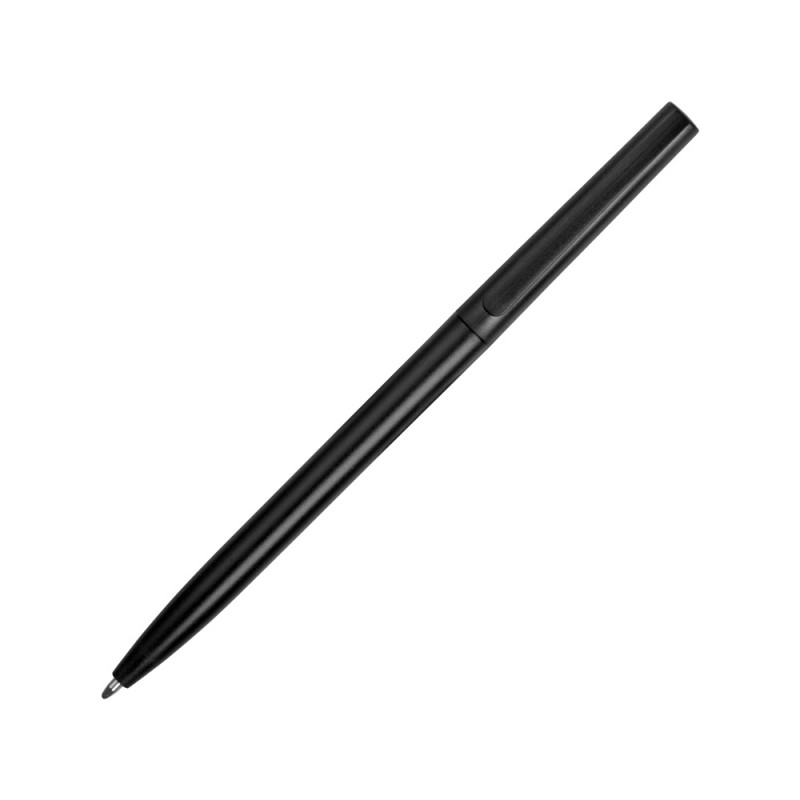 Ручка пластиковая шариковая Reedy