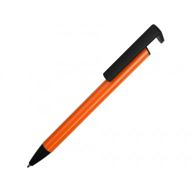 Ручка-подставка для телефона Кипер Металл