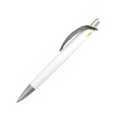 Ручка пластиковая Roma