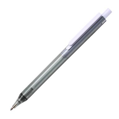 Пластиковая ручка New York