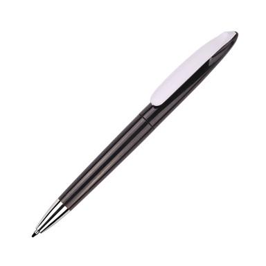Ручка пластиковая Geneva