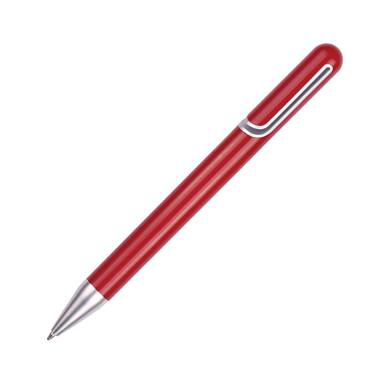 Ручка пластиковая Tbilisі