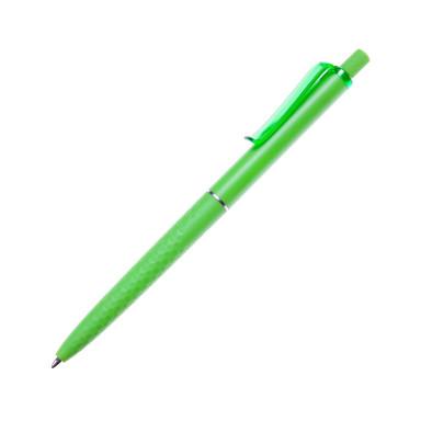 Ручка пластиковая Madison