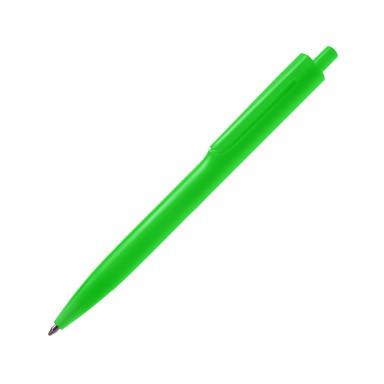 Пластиковая ручка Porto
