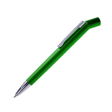 Ручка пластиковая Dallas