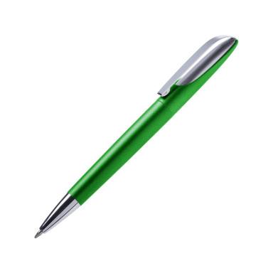 Ручка пластиковая Leon