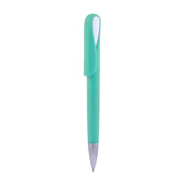 Ручка пластиковая Split 2