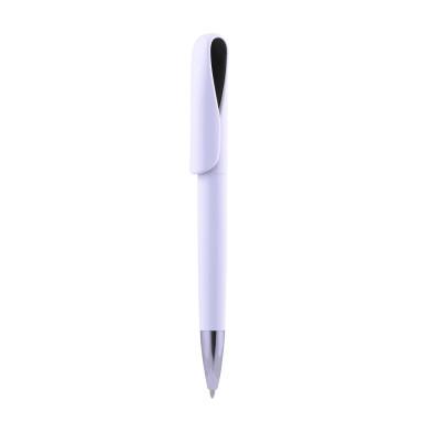 Ручка пластиковая Split