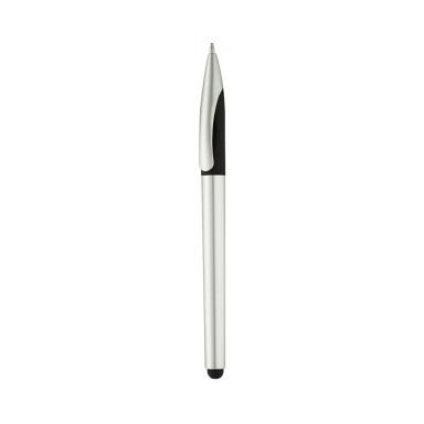 Ручка-стилус пластиковая Istanbul