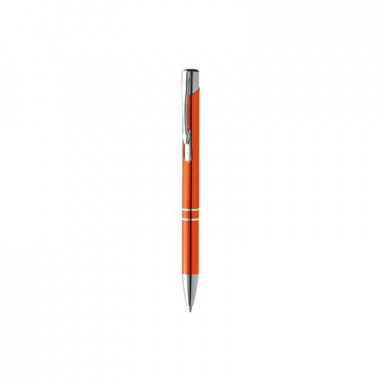 Ручка металлическая ТМ Prestige - Cosko