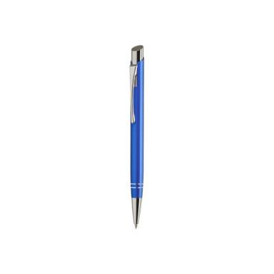 Ручка металлическая ТМ Prestige - Dan