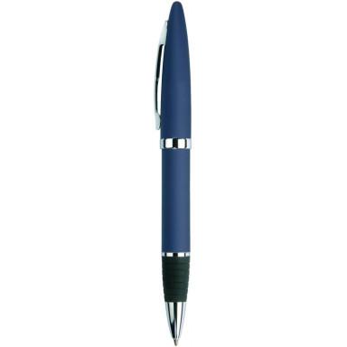 Ручка металлическая ТМ Prestige - Irjo