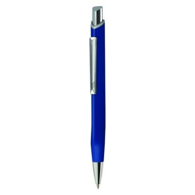 Ручка металлическая с резиновым покрытием ТМ Prestige - Kobi Lux