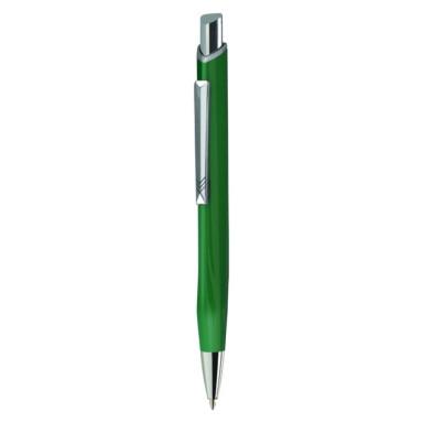 Ручка металлическая ТМ Prestige - Kobi