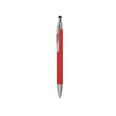 Ручка металлическая ТМ Prestige - Liss Touch
