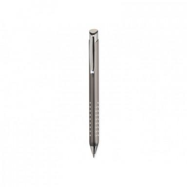 Ручка металлическая ТМ Prestige - San