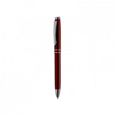 Ручка металлическая ТМ Prestige - Sirius
