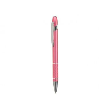Ручка металлическая ТМ Prestige - Sonic